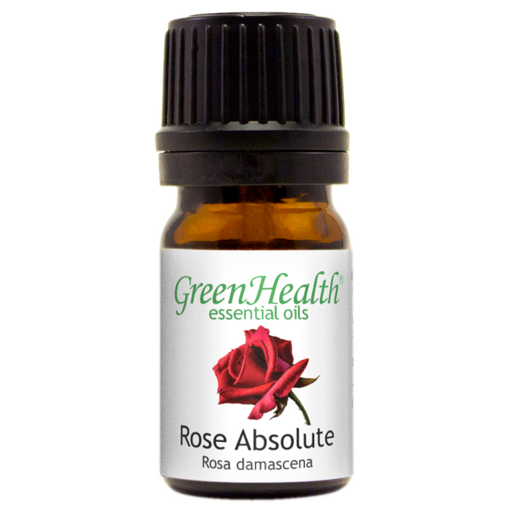 Rose Absolute (Morocco) 100%