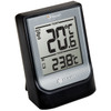 EMR211 Bluetooth Low Energy Indoor/Outdoor Thermometer