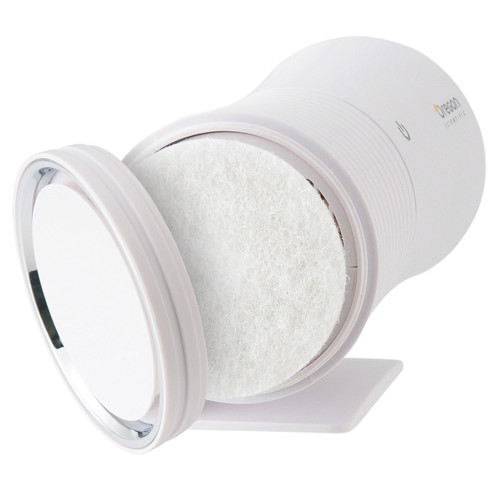 Pre-Filters for WS908 Compact Air Sanitizer (5 pack)