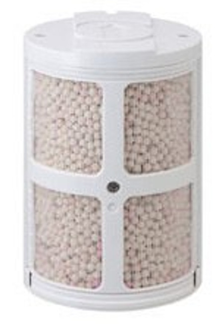 WS907 Nano Replacement Filter