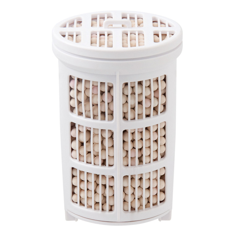 WS908 Nano Replacement Filter