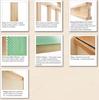 HABA Gemino+ Multi-Generational House Loft, 259046