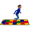 Hopscotch Play Carpet 1