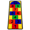 Hopscotch Play Carpet 2