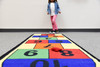Hopscotch Play Carpet 4