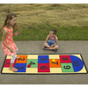Hopscotch Play Carpet 5