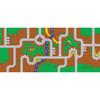 Building Blocks - Rectangular Value Size Rug 1