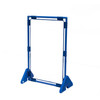 Rectangle Clear PlayPanel 4