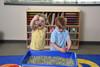 Multi-Colored Kidfetti® Play Pellets, CF910-059