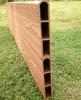 Interlocking Boards