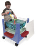 Childbrite See All Sand & Water Center, S17924