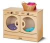 Jonti-Craft® Pretend Laundry Center 1