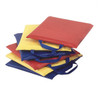 Primary Sit-Arounds Seating Mats - Square