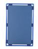 Woodland Play Panel - Deep Water Blue