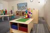 Building Table - Preschool or Traditional Brick Compatible 3