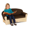 Komfy Living Room Couch
