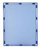Big Screen PlayPanel – Sky Blue