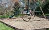 Playground Border Example 3
