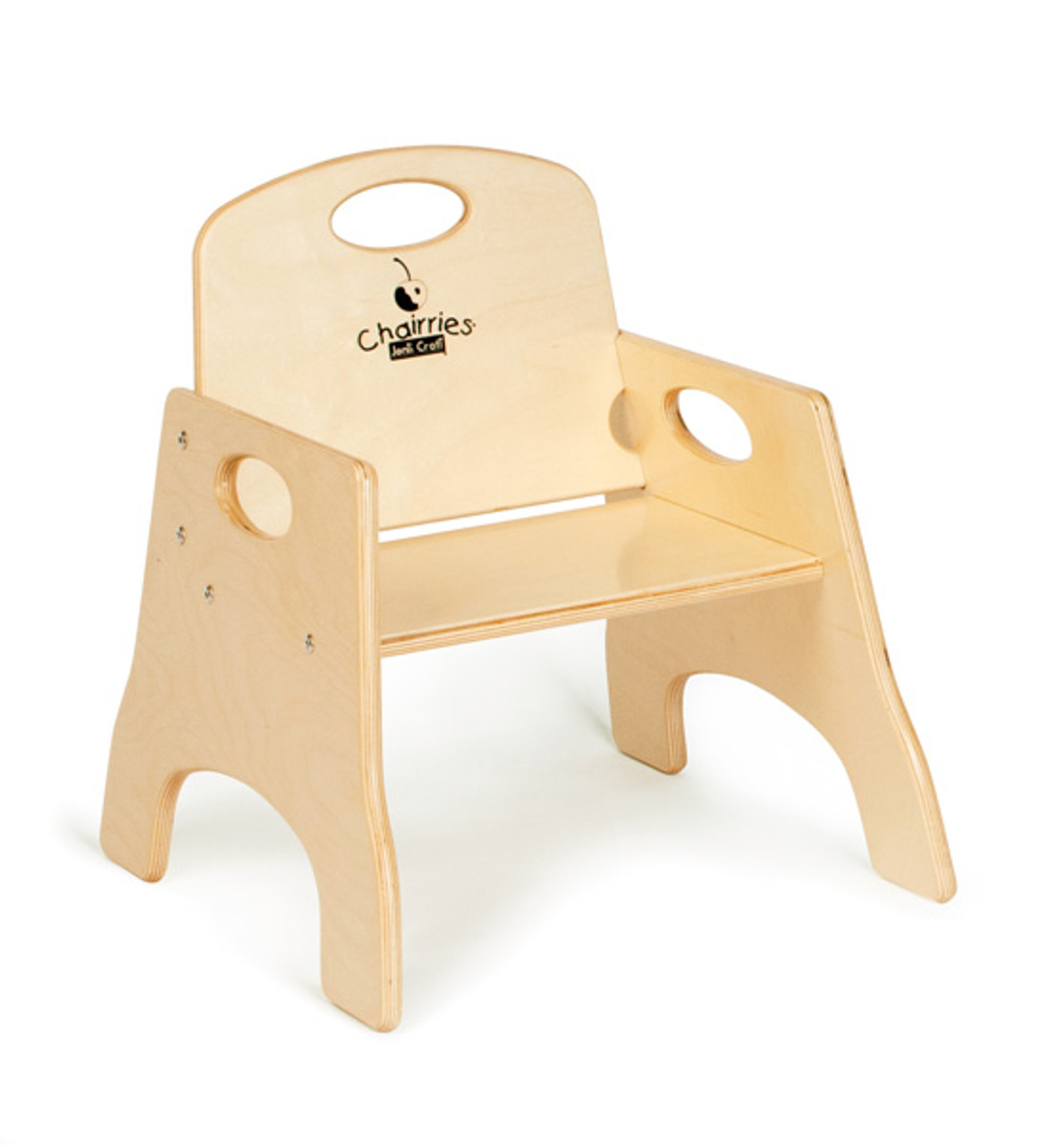 Jonti Craft Classroom Chairries Kids Tables And Chairs