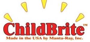 Childbrite