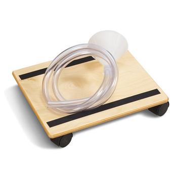 Clean Hands Helper Portable Sink Accessories Kit