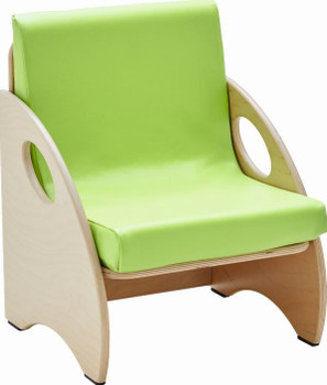 Single-Seater Chair
