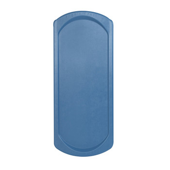 SpaceLine® Activity Table Top - Ocean Blue