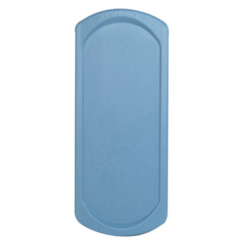SpaceLine® Activity Table Top - Ocean or Wedgewood, AFB5782xx