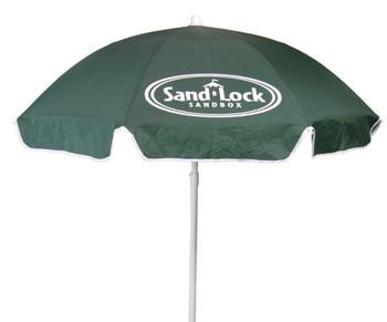 Standard SandLock Umbrella Only, SLA-04UMB