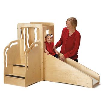 Jonti-Craft® Mini Loft
