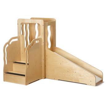 Jonti-Craft® Mini Loft 1