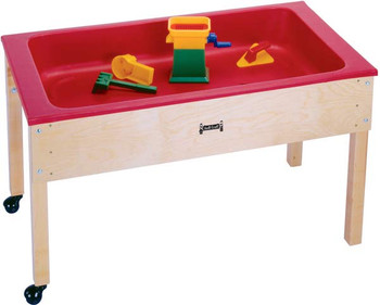 Jonti-Craft Sensory Table 1
