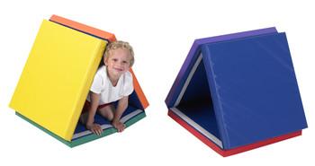 Tent Box Mats 2