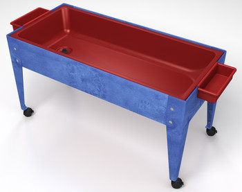 Childbrite Youth Sand and Water Activity Center, S6424