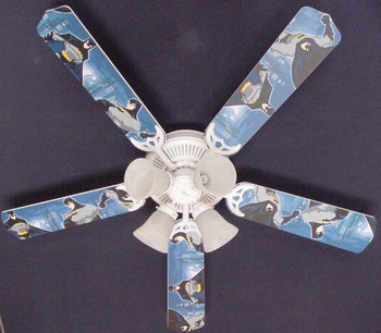 "Batman Superhero Ceiling Fan 52"" 1"