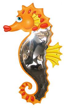 Anatex Seahorse Mirror Wall Toy 1