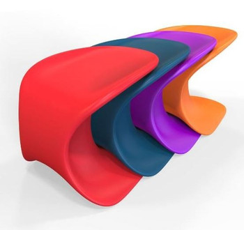 Eco Drift Seating