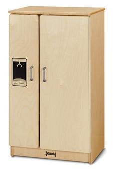 Jonti-Craft® Culinary Creations Refrigerator