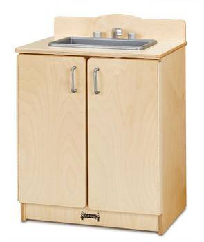 Jonti-Craft® Culinary Creations Sink