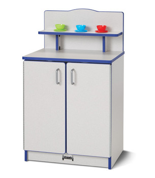 Rainbow Accents® Cupboard