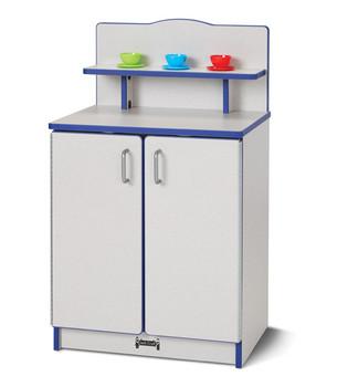 Rainbow Accents® Cupboard