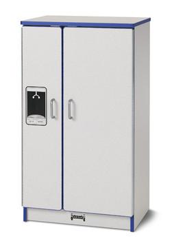 Rainbow Accents® Refrigerator