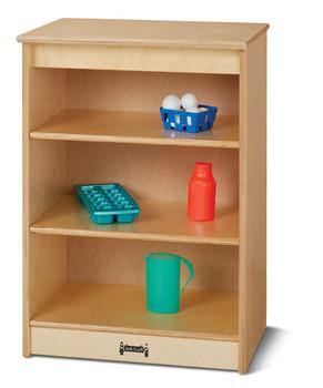 Toddler Play Refrigerator