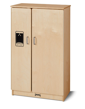 Culinary Creations School Age Refrigerator