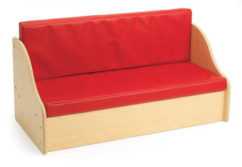 Value Line™ Couch