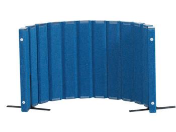 Blueberry Quiet Divider®