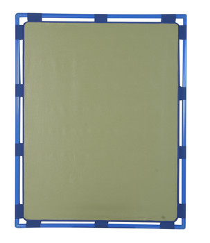 Woodland Big Screen PlayPanel - Sage