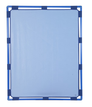 Big Screen PlayPanel – Sky Blue