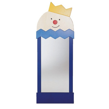 Royal King Children's Safety Mirror 1