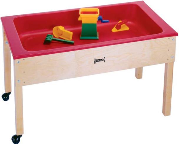Jonti-Craft Sensory Table 1